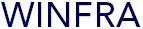 Winfra Startpage
